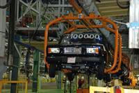 Nissan модернизирует «ИжАвто», фото 2