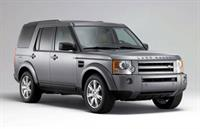 Land Rover празднует свое 60-летие тестом, фото 1