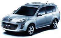 Peugeot и Citroen переносят производство кроссоверов, фото 1