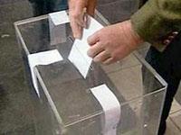 На Форде проходят «выборы зарплаты», фото 1