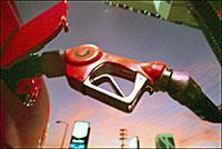 43 АЗС с никчемным бензином, фото 1