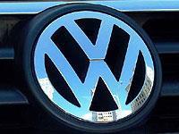 Volkswagen начнет стройку в конце октября, фото 1