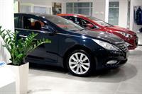 Компания Авилон стала официальным дилером Hyundai, фото 2