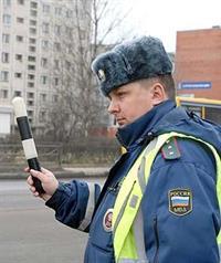 Штраф за непристегнутый ремень безопасности может быть увеличен в два раза, фото 1