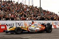 Хейкки Ковалайнен первым открывает двери в виртуальный мир Formula 1 , фото 3