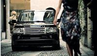 Последние автомобили Land Rover по старым ценам!, фото 1