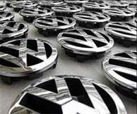 Массовое увольнение служащих VW, фото 1