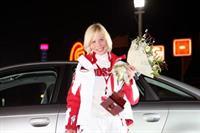 Надя Сказка за  пятьдесят секунд заработала автомобиль, фото 2