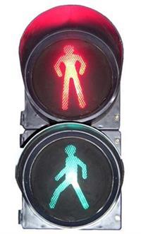На светофорах можно зарабоать, фото 1