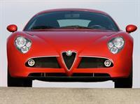 Fiat придет в штаты через Chrysler, фото 1