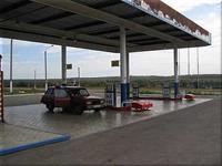 Подешевеет бензин – начнутся проблемы, фото 1