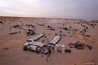 Африка Эко Рейс 2012: Приключение с большой буквы!, фото 9
