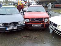 Правительство облегчит жизнь водителей с 1 марта, фото 1