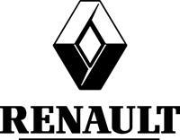Французы из Renault начинают строительство в Индии, фото 1