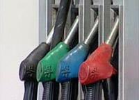 Бензин к 2011 году подорожает на 70%, фото 1