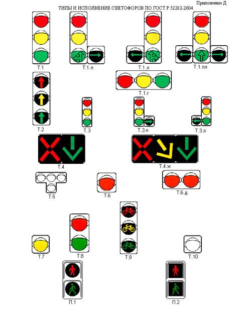 Как сделать светофор из бумаги своими руками схема 25